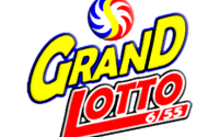 6/55 lotto result today