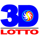 Featured Image - 3D Lotto Game Result