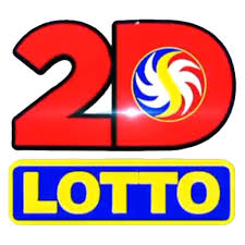2d lotto results / ez2 results today